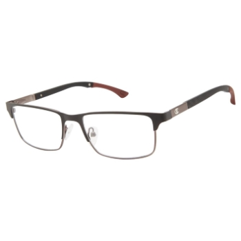 Champion Trip Eyeglasses