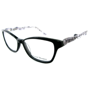 Chantal Thomass Lunettes CT 14037 Eyeglasses
