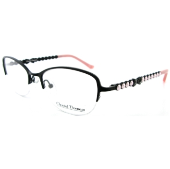 Chantal Thomass Lunettes CT 14039 Eyeglasses