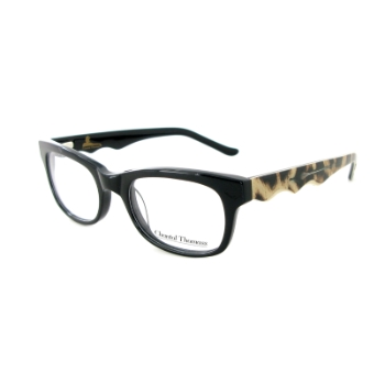 Chantal Thomass Lunettes CT 14019 Eyeglasses