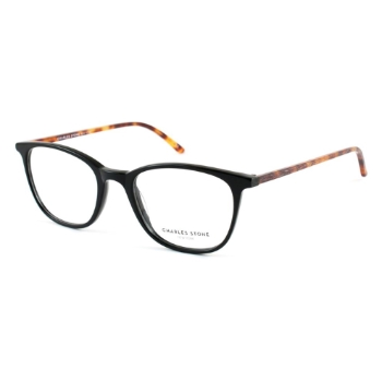 Charles Stone New York CSNY 30001 Eyeglasses