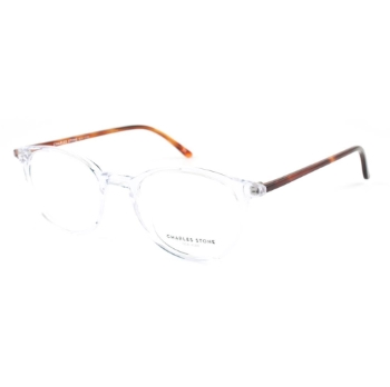 Charles Stone New York CSNY 30002 Eyeglasses