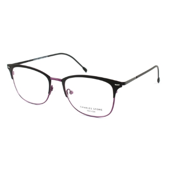 Charles Stone New York CSNY 30009 Eyeglasses