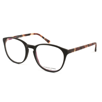 Charles Stone New York CSNY 310 Eyeglasses