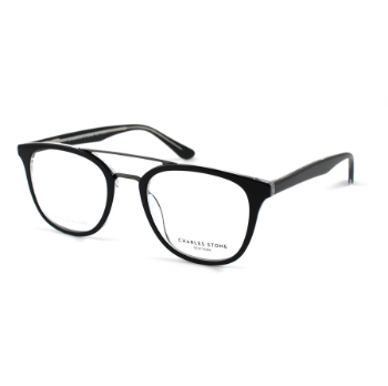 Charles Stone New York CSNY 30014 Eyeglasses