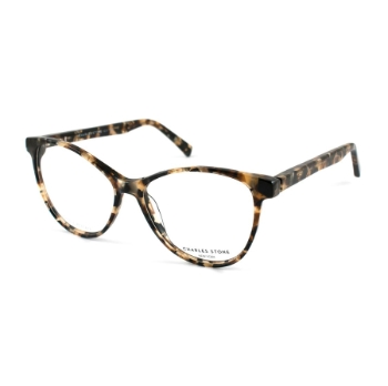 Charles Stone New York CSNY 30015 Eyeglasses