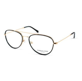 Charles Stone New York CSNY 30020 Eyeglasses