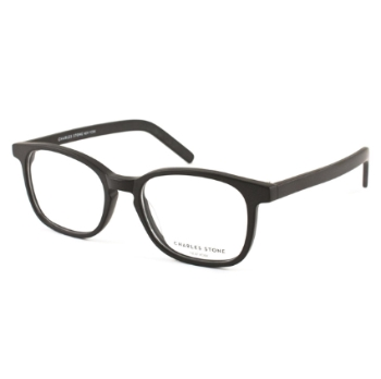 Charles Stone New York CSNY 325 Eyeglasses