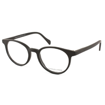 Charles Stone New York CSNY 326 Eyeglasses