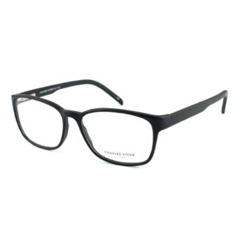 Charles Stone New York CSNY 505 Eyeglasses