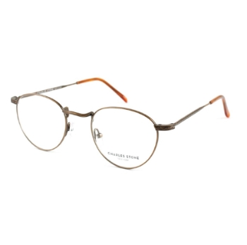 Charles Stone New York CSNY 506 Eyeglasses