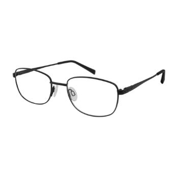 Eyeglasses Charmant 12159 Burgundy BU