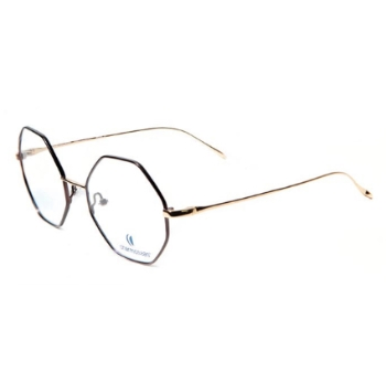 Charmossas St. Catalina Eyeglasses
