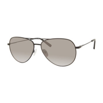 Chesterfield CHESTERFIELD 08/S Sunglasses