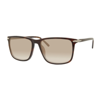 Chesterfield CHESTERFIELD 10/S Sunglasses
