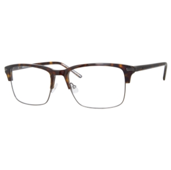 Chesterfield CHESTERFIELD 77XL Eyeglasses