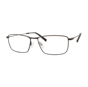 Chesterfield CHESTERFIELD 80 XL Eyeglasses
