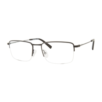Chesterfield Chesterfield 81 XL Eyeglasses