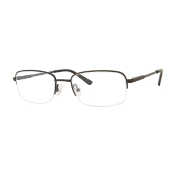 Chesterfield Chesterfield 891/T Eyeglasses