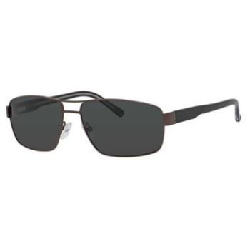 Chesterfield CHESTERFIELD 02/S Sunglasses