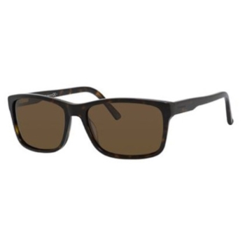 Chesterfield CHESTERFIELD 03/S Sunglasses
