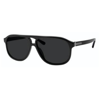 Chesterfield CHESTERFIELD 04/S Sunglasses