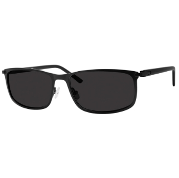 Chesterfield CHESTERFIELD 06/S Sunglasses