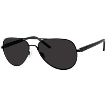 Chesterfield CHESTERFIELD 07/S Sunglasses