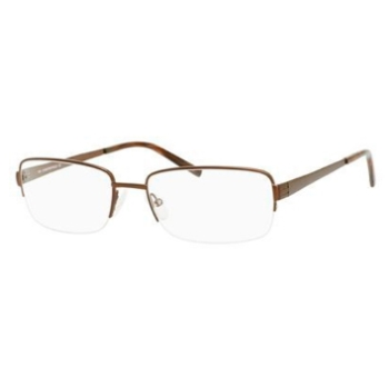 Chesterfield CHESTERFIELD 23 XL Eyeglasses