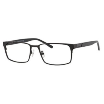 Chesterfield CHESTERFIELD 42 XL Eyeglasses