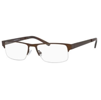 Chesterfield CHESTERFIELD 52/XL Eyeglasses