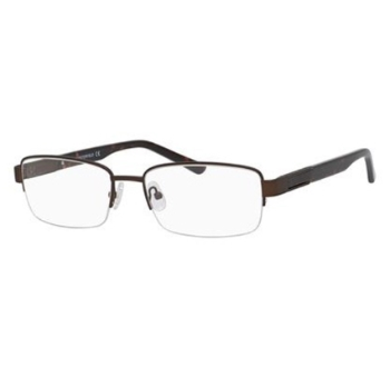 Chesterfield CHESTERFIELD 53XL Eyeglasses
