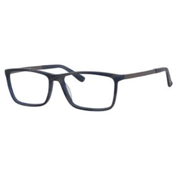 Chesterfield CHESTERFIELD 54XL Eyeglasses