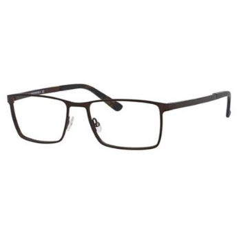 Chesterfield CHESTERFIELD 55XL Eyeglasses