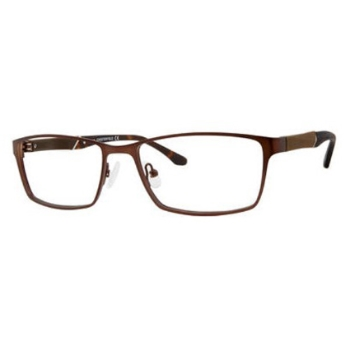 Chesterfield CHESTERFIELD 67XL Eyeglasses