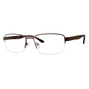 Chesterfield CHESTERFIELD 68XL Eyeglasses