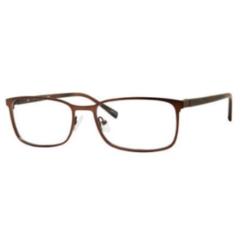 Chesterfield Chesterfield 71XL Eyeglasses
