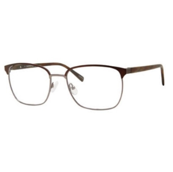 Chesterfield Chesterfield 72XL Eyeglasses