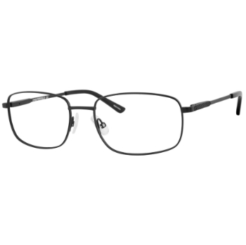 Chesterfield CHESTERFIELD 73XL/T Eyeglasses