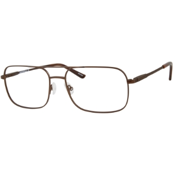 Chesterfield CHESTERFIELD 74XL/T Eyeglasses