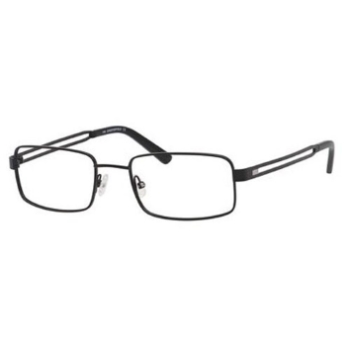 Chesterfield CHESTERFIELD 874 Eyeglasses