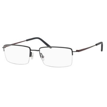 Chesterfield CHESTERFIELD 876 Eyeglasses