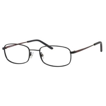 Chesterfield CHESTERFIELD 878 Eyeglasses