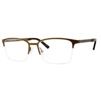 Chesterfield CHESTERFIELD 889 Eyeglasses