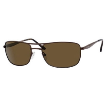 Chesterfield LAID BACK/S Sunglasses
