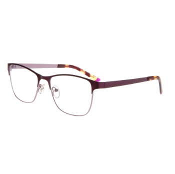 Chic Chic April Eyeglasses