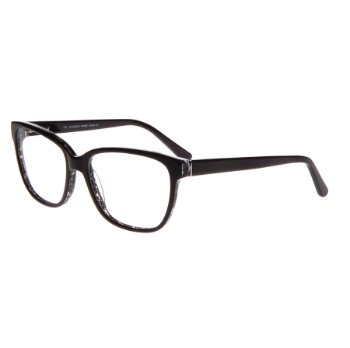 Visual Eyes Chic Justine Eyeglasses