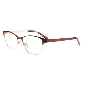 Visual Eyes Chic Sadie Eyeglasses