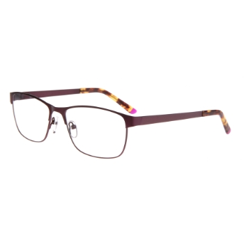 Visual Eyes Chic Sheila Eyeglasses