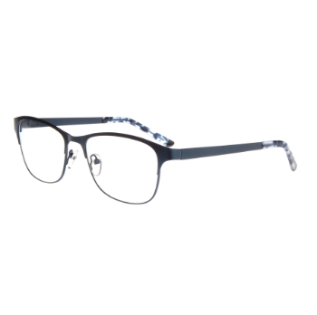Visual Eyes Chic Shelby Eyeglasses